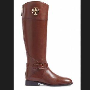 36f18a031065f Women s Tory Burch Boots